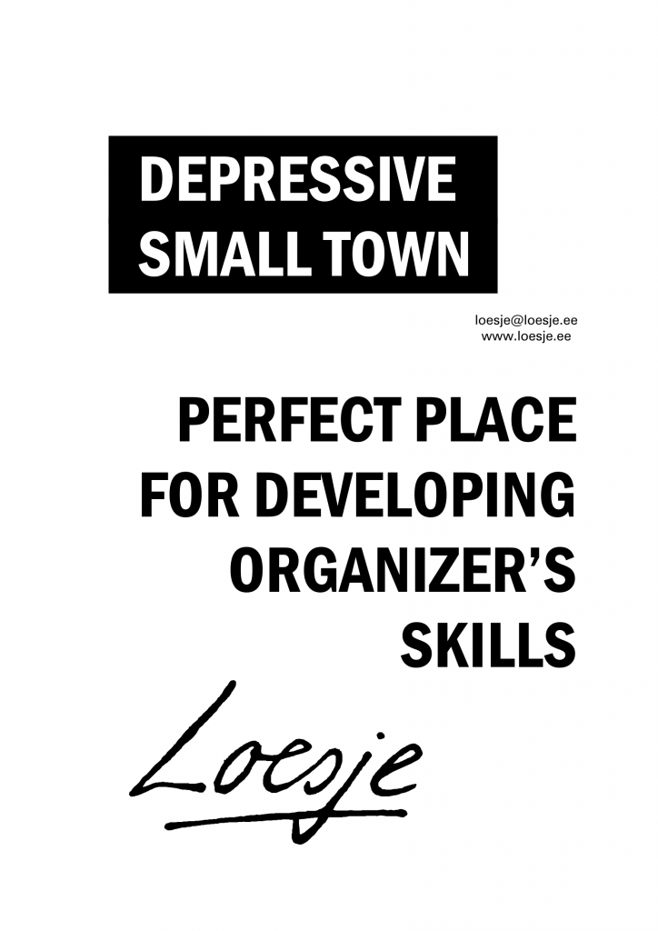 depressive_small_town_-_perfect_place_for_developing_organizers_skills-1